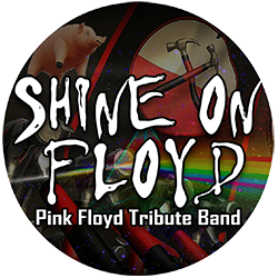 Shine On Floyd