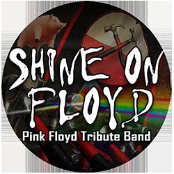 Shine On Floyd